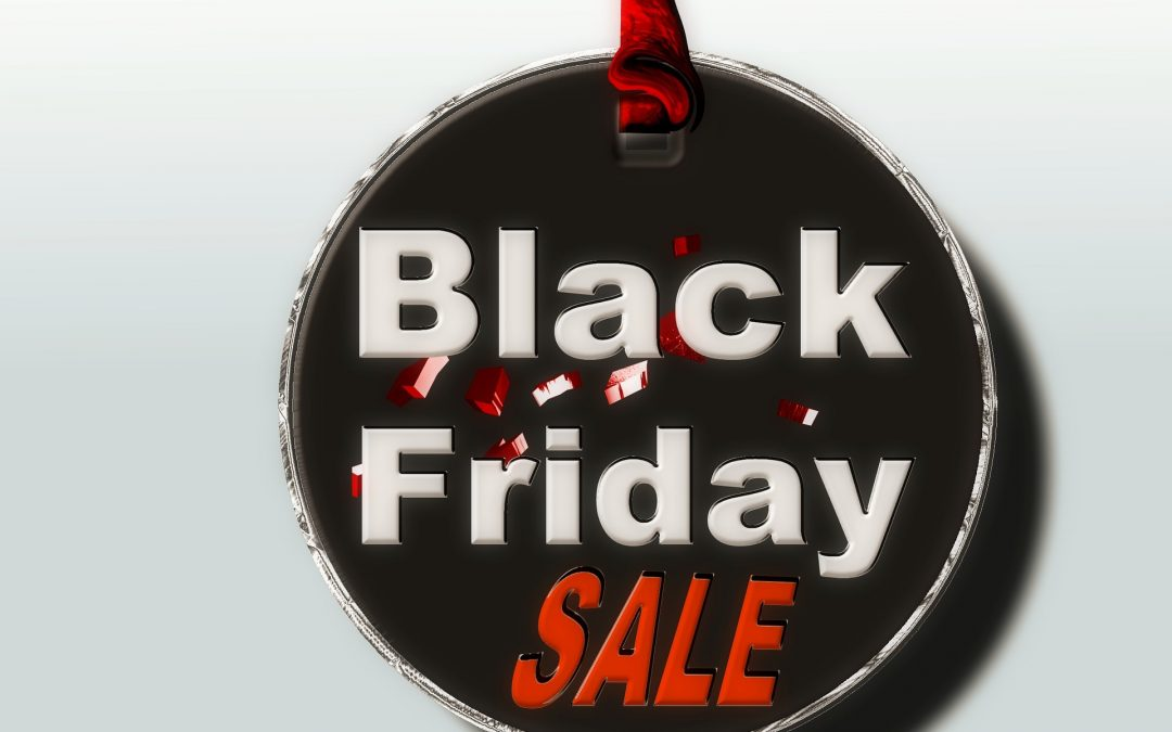Black Friday numerologia nazwy